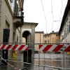 Quake rattles Tuscany, no injuries reported