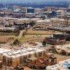 Coalition seeks to make city test case for...