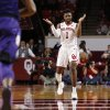 Trae Young gets plenty of help as OU beats...
