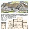 Check out The Oklahoman's house plan for Jan. 16, 2021, the Palmer