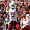 Iowa State\'s Kyle Kempt gets extra year of...