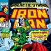 Word Balloons: Do Marvel Comics of 1992 hold...