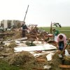 Largest and deadliest May 24 tornado in...