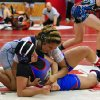 OSSAA to crown state champions in girls\' wrestling