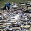 Aftermath: Alabama's tornado dead range in age from 6 to 89