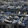 Negligence probed in deadly Beirut blast amid...