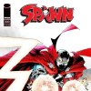 Word Balloons: \'Spawn\' series reaches 300 issues
