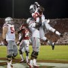 OU-Ohio State again figures to be Big 12\'s most...