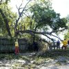 Debris pickup to begin Monday; OKC council...