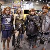 Wizard World Tulsa set for this weekend