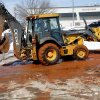 Oklahoma City works to stop water leaks, curb...