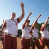 OU softball: Paige Parker fans 14 in Sooners\'...