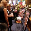 Community remembers slain Duncan family during...