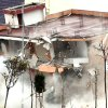 Europe pledges additional support for quake-hit...