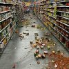 Southern California reels from magnitude 7.1 quake