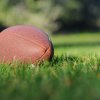 Why the reporter who exposed the NFL\'s...