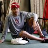 Why Vernon Turner is scaling great heights at OU