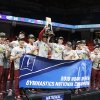 Sooners vault their way to fourth consecutive...