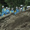 Japan quake toll up to 20 as rescuers dig...
