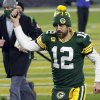Tramel: How much does homefield advantage...