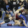 State wrestling tournament notebook: 11 Tuttle...