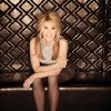 Tickets on sale Friday to Alison Krauss\' spring...