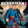 All-star team set for \'Superman: Year One\' in June