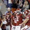 OU football: Sooners better off beating Baylor...