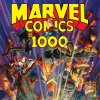Word Balloons: Marvel to celebrate 80 years...