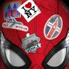 Watch: First \'Spider-Man: Far From Home\'...