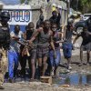 8 dead, including prison director, after Haiti...