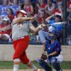OSSCA sets All-State slowpitch softball rosters