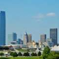 OKC Central Chat transcript, June 29, 2018 with...