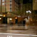 BancFirst closes deal to buy OKC\'s...