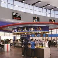 If voters approve MAPS 4, improvements at Chesapeake Energy Arena would include adding 10,000 square feet to the Loud City top level for an...