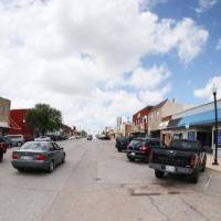 Only one business along Capitol Hill in south Oklahoma City applied for help from the first phase of the city's Business Continuity Program. A...