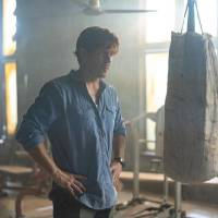 """Christian Kane stars in the new series """"Almost Paradise,"""" premiering Monday on WGN America. [Photo provided]"""