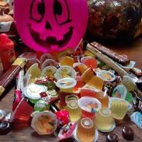 Instead of trick-or-treating, plan a family taste test with new delicacies. Hit up one of the metro area's international markets and pick up some...