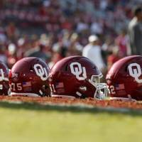 Oklahoma will play Texas El-Paso in 2026, according to FBSchedules. The Miners will receive a $1.3 million guarantee for the game, per the report....