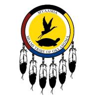 The Miami Tribe of Oklahoma has received a $7,025 Preservation Assistance Grant from the National Endowment for the Humanities to upgrade storage...