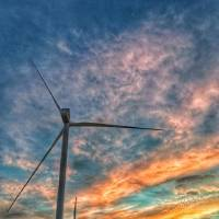 The phenomenal growth of wind energy across the Great Plains has helped keep energy prices affordable for electricity customers in Oklahoma and...