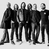 Foo Fighters [Andreas Neumann photo]