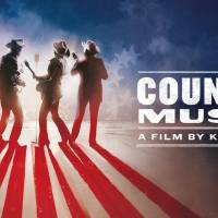 """""""Country Music,"""" directed by Ken Burns, will be honored at the 2020 Western Heritage Awards at the National Cowboy & Western Heritage Museum...."""
