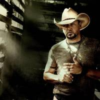 Jason Aldean [Photo by Joseph Llanes]