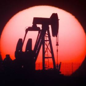 Despite attempts to diversify, economists say oil and gas plays a dominant role in how well...