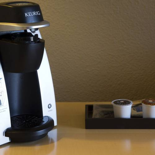 The Actual Keurig For Beer Is Coming News Ok