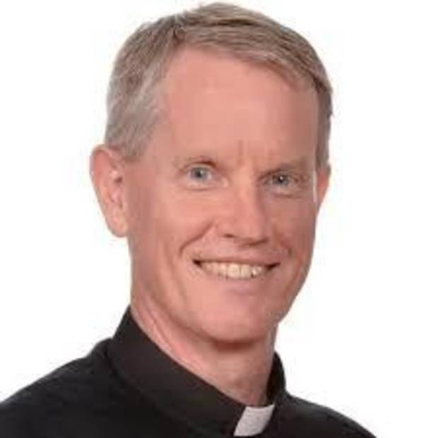 The Most Rev. David A. Konderla, bishop of the Diocese of Tulsa [Photo provided]