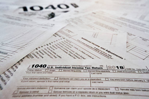 4 reasons your tax refund won't reach your bank account