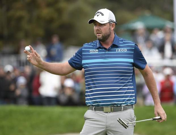 Morning roundup: Leishman rallies to win Farmers Insurance Open