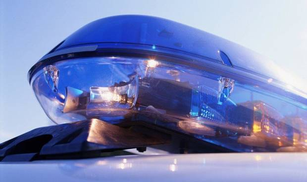Ponca City woman dead after Saturday morning wreck in Noble County | The Oklahoman